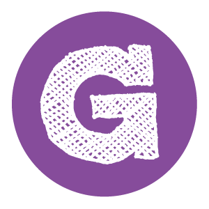 Give it a Go Active Logo