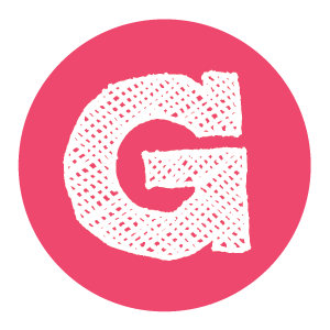 Give it a Go Create Logo