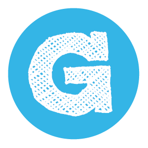 Give it a Go Explore Logo