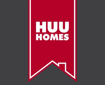 HUU Homes